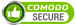 SSL certificate installed