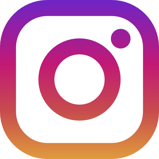Verification in Instagram (Wikipedia + media, up to 30 days)