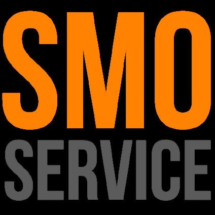 SMOService mobile