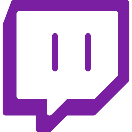 Subscribers of the Twitch channel
